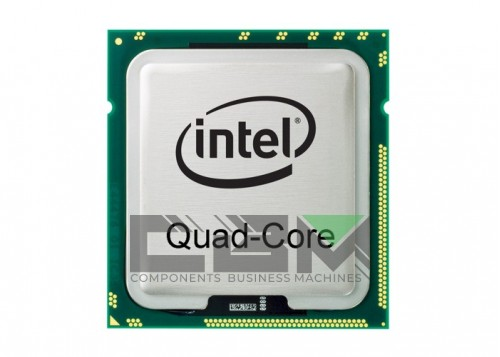 00D2582 IBM Intel Xeon E5-2407 2.2GHz