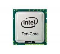 00KA072 IBM Intel Xeon E5-2650 v3 10C 2.3GHz CPU