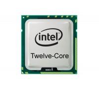 00MU300 IBM Intel Xeon E5-2658 v3 12C 2.2GHz CPU