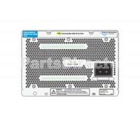 J8712A#ABA HP ProCurve Switch 875W ZL Power Supply