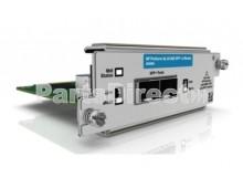 J9008A Модуль HP ProCurve Module 2-PT 10-GbE