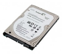 ST9250421ASG Жесткий диск Seagate 250-GB 7.2K 2.5 3G SATA HDD