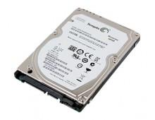 ST1000NX0313 Жесткий диск Seagate Enterprise Capacity 2.5 512e 1TB, SATA 6Gb/s