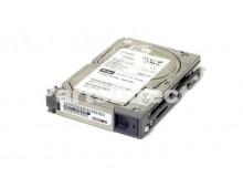 390-0252 Жесткий диск Sun 73.4-GB 10K U320 SCSI