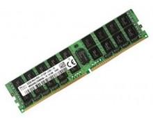 HMA84GR7AFR4N-UH Оперативная память SK Hynix 1x 32GB DDR4-2400 RDIMM PC4-19200T-R Dual Rank x4 Module