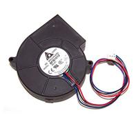 Вентилятор WS-C2960-FAN