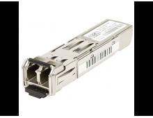 SFP-10G-BXU-I Оптический трансивер Cisco