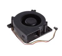 Вентилятор WS-C3560-FAN