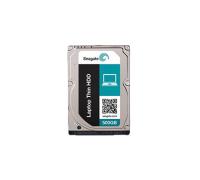 """Жесткий диск Seagate 500Gb 6G 7.2K 32Mb SATA 2.5"""", ST500LM021"""