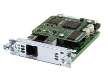 HWIC-1CE1T1-PRI Модуль Cisco