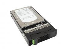 Жесткий диск Fujitsu SAS 600GB 15K 3.5 15K7, CA07339-E103