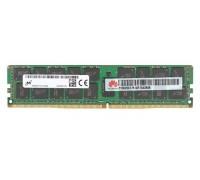 Оперативная память Huawei DDR4 RDIMM 32GB 2400MT/s 2Rank(2G*4) 1.2V ECC, N24DDR403, 06200214