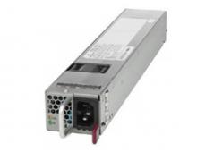 Блок питания Cisco PWR-4330-DC