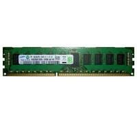 Оперативная память Samsung 2GB REG DDR3-1333, M393B5673GB0-CH9Q8