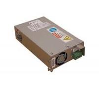 Блок питания Cisco PWR-ME3750-DC