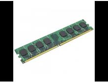 UCS-MR-1X162RZ-A Оперативная память Cisco 1x 16GB DDR3-1866 RDIMM PC3-14900R Dual Rank x4