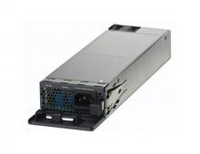 Блок питания Extreme 1100W AC PCU, 10941