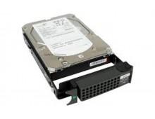 "Жесткий диск Fujitsu 600GB 3.5"" SAS, CA07237-E062"