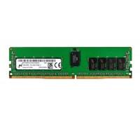 Оперативная память Micron 16GB MTA18ASF2G72PDZ-2G3B1