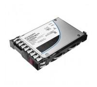 Жесткий диск HP 400GB SAS WI SFF SC DS, P09098-B21
