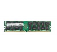 Оперативная память Hynix 32GB DDR4, HMA84GR7MFR4N-TF