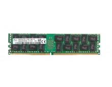 HMA84GR7MFR4N-TF Оперативная память SK Hynix 1x 32GB DDR4-2133 RDIMM PC4-17000P-R Dual Rank x4 Module