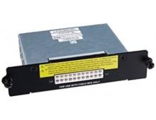 Адаптер Cisco RPS-ADPTR-2911=