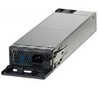 Модуль питания C3KX-PWR-100WAC/2