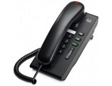 IP Телефон Cisco CP-6901-C-K9