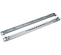 MSX60-SKIT Монтажный комплект Mellanox MSX60-SKIT Rack installation kit for MSX60xx and MSX10xx series short/standard depth 1U systems to be mounted into standard depth racks