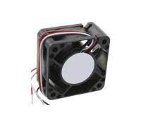 Вентилятор WS-C2950-FAN