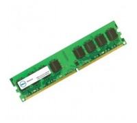 Оперативная память Dell 32GB (1x32GB) RDIMM Dual Rank x4 2400MHz - Kit for G13 servers OEM, 370-ACNS