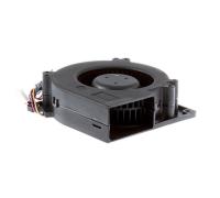Вентилятор WS-C3750-FAN