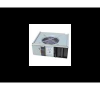 Модуль охлаждения IBM BladeCenter, 68Y6650