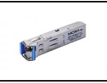 Модуль SFP Moxa SFP-1G20ALC-T