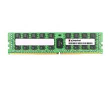 Оперативная память Kingston 8GB ValueRAM DDR3 ECC DIMM, KVR13E9/8I