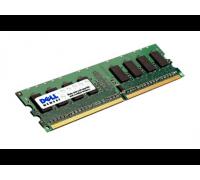 Оперативная память Dell 16GB DR RDIMM 2400MHz, 370-ACNU