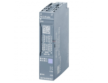 SIMATIC 6ES7134-6GD00-0BA1