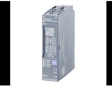 SIMATIC 6ES7134-6JD00-0CA1