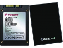 "Жесткий диск Transcend 64Gb 3G SATA SSD 2.5"", TS64GSSD500"