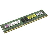 Оперативная память Kingston KVR16R11D8/8