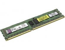 KVR16R11D8/8 Оперативная память Kingston