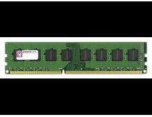 Оперативная память Kingston KVR1066D3Q4R7S/16G