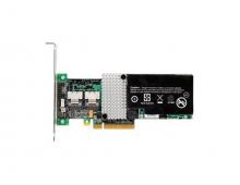 00AE930 Опция IBM ServeRAID M1200 Zero Cache/RAID 5 Upgrade