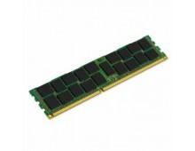 KVR18R13D4/16 Оперативная память Kingston 16GB DDR3