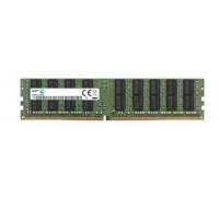 Оперативная память Samsung 16GB DDR4-2666, M393A2K40CB2-CTD