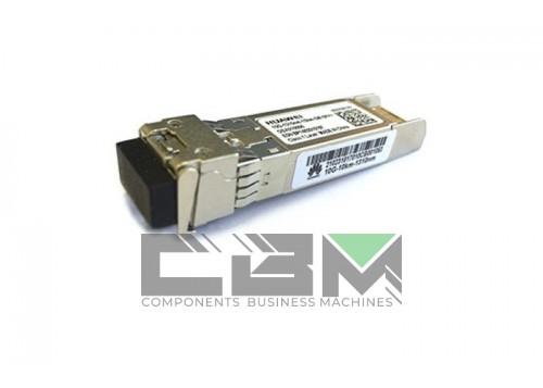 SFP-GE-LX-SM1310  Оптический трансивер Huawei 02315200