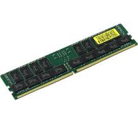Оперативная память Kingston 32GB DDR4, KVR21R15D4/32