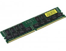 KVR21R15D4/32 Оперативная память Kingston 32GB DDR4