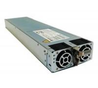 Блок питания Cisco PWR-3KW-AC-V2